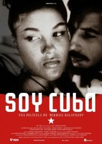 Ja, Kuba zalukaj lektor