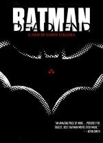 Batman: Dead End cda lektor pl