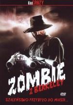 Zombie Z Berkeley cda online