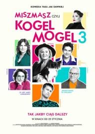 Miszmasz czyli Kogel Mogel 3 cda napisy pl