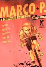 Marco P. i złodzieje rowerów lektor pl