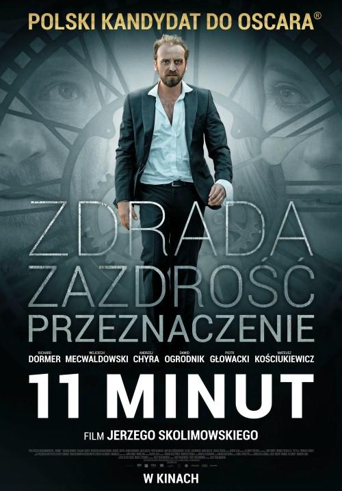 11 minut cda lektor pl