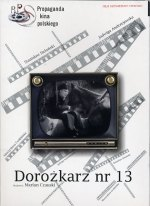 Dorożkarz Nr 13 oglądaj online lektor pl
