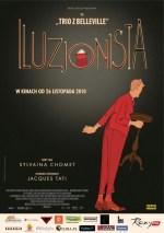 Iluzjonista oglądaj online lektor pl
