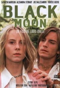 Czarny Księżyc cda online