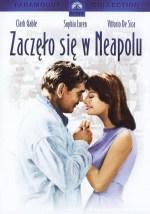Zaczęło Się W Neapolu cda lektor pl