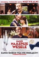 Nasze najlepsze wesele online film