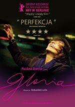Gloria online film