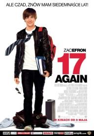 17 Again cda napisy pl