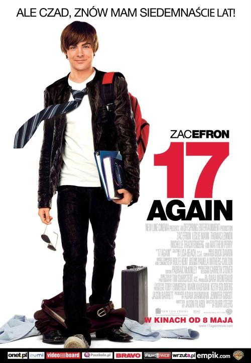 17 Again zalukaj lektor