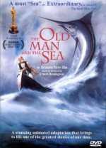 Stary Człowiek I Morze oglądaj online lektor pl