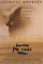 Picasso – twórca i niszczyciel cda napisy pl