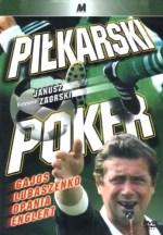 Piłkarski poker lektor pl