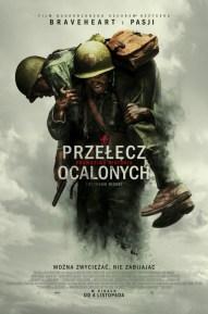 Przełęcz ocalonych cały film lektor pl