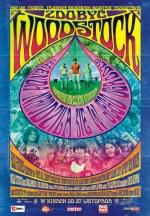 Zdobyć Woodstock napisy pl