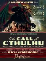 Zew Cthulhu oglądaj film