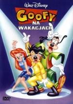 Goofy Na Wakacjach cda lektor pl