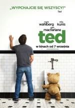 Ted napisy pl