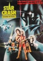 Starcrash oglądaj film