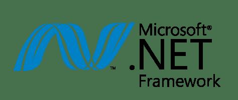 NET: Blazor C# Using Web Assembly - Forward Springfield