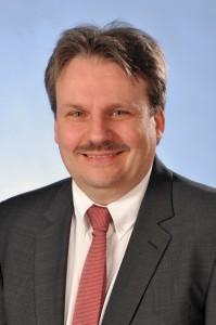 Christian Ehlers