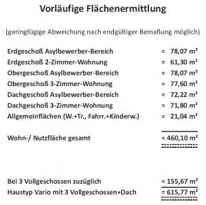 DOMNUS_Schaubeispiel