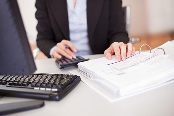 reduce property tax