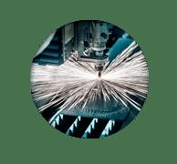processing equipment appraisals