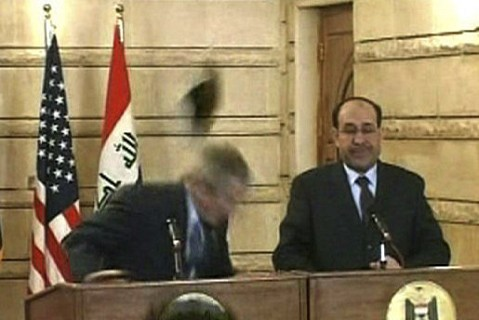 iraqi_shoe_hurled_at_bush
