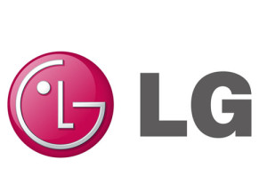 GOOGLE AND LG ENTER INTO GLOBAL PATENT LICENSE AGREEMENT