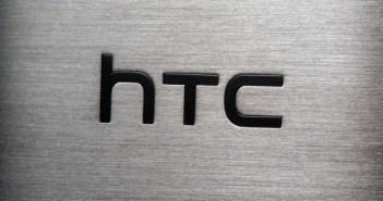 HTC logo One M10