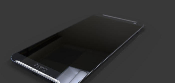 HTC One M9 Hima expected specs