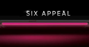 Galaxy S6 Edge T-Mobile
