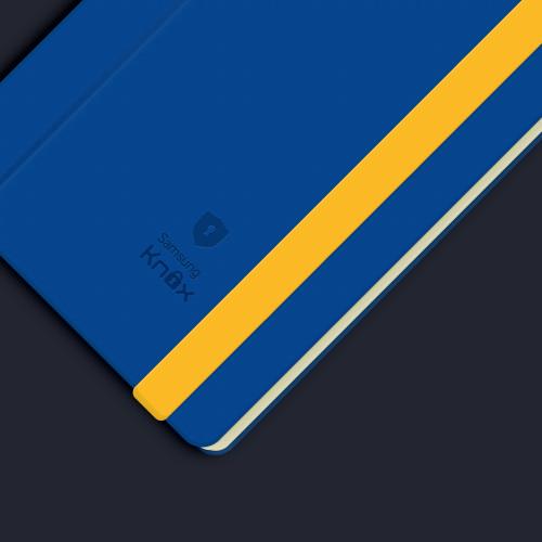 Galaxy S6 wallpaper 5