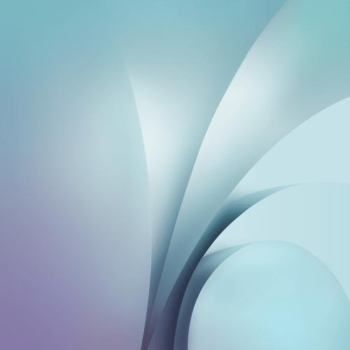 Galaxy S6 wallpaper 2