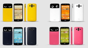 141112-lg-aka-smartphone-03