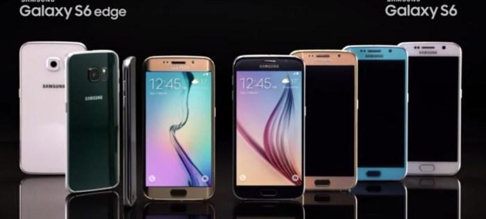 Galaxy-S6-ad
