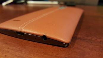 LG G4 backing 2