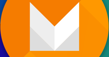 Android M feature, Google App