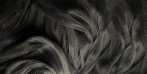 LG G4 wallpaper feature photo