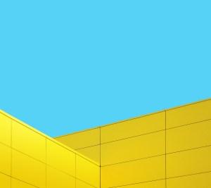 LG G4 wallpaper 9