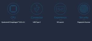 OnePlus 2 price