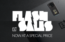 OnePlus Flash Sale