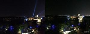 OnePlus 2 night shot 3
