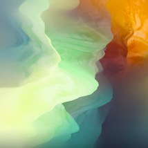 OnePlus 2 wallpaper 6