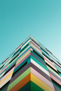 OnePlus 2 wallpaper 18