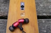 OnePlus 2 with Moshi Mythro