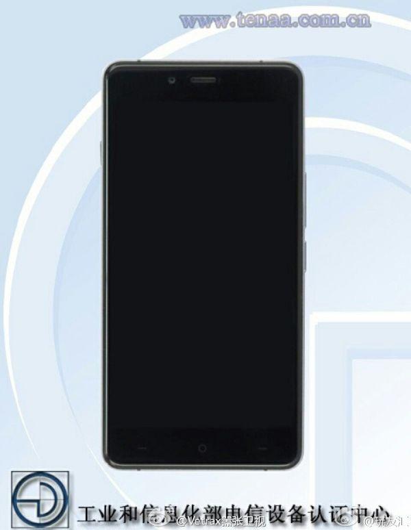 OnePlus Mini 1