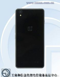 OnePlus Mini 2