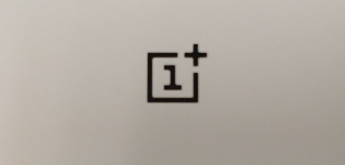 OnePlus feature